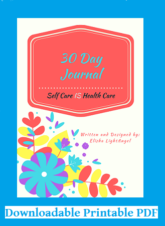 30 Day Journal - A.png
