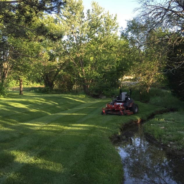 Mow and Trim 3.png