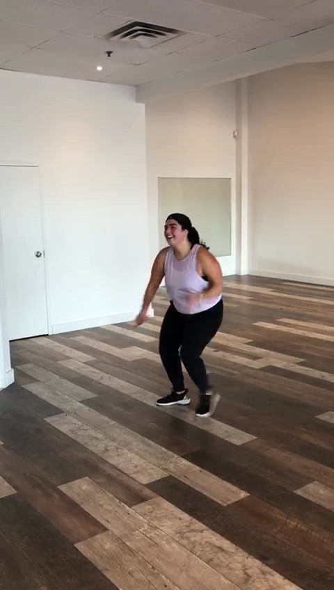 Live Class Behind The Scenes