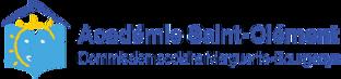 ASC_Logo_web2-1.png