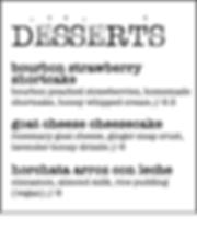 Dessert_QR.png
