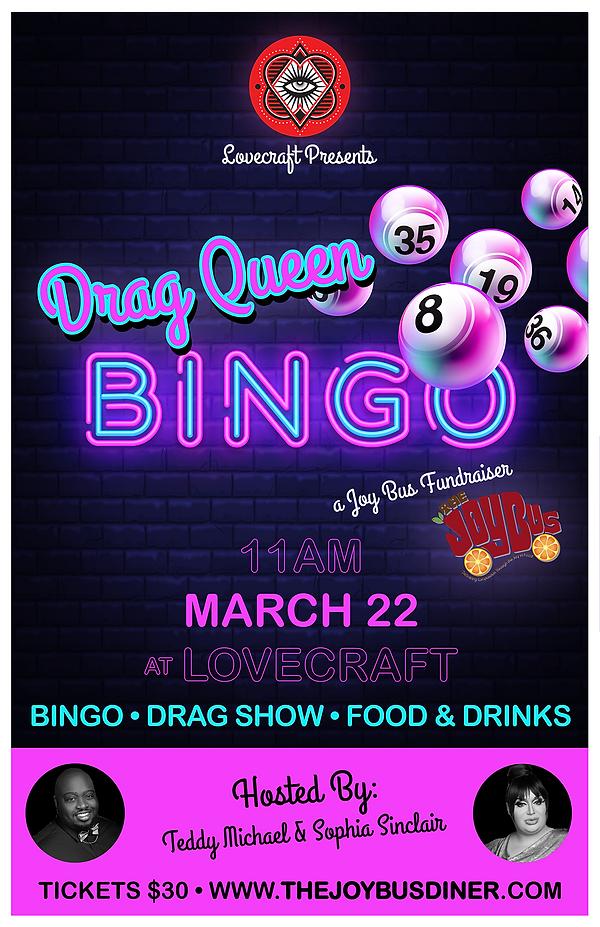BingoNight_Wix.png