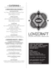 Lovecraft_Catering.jpg