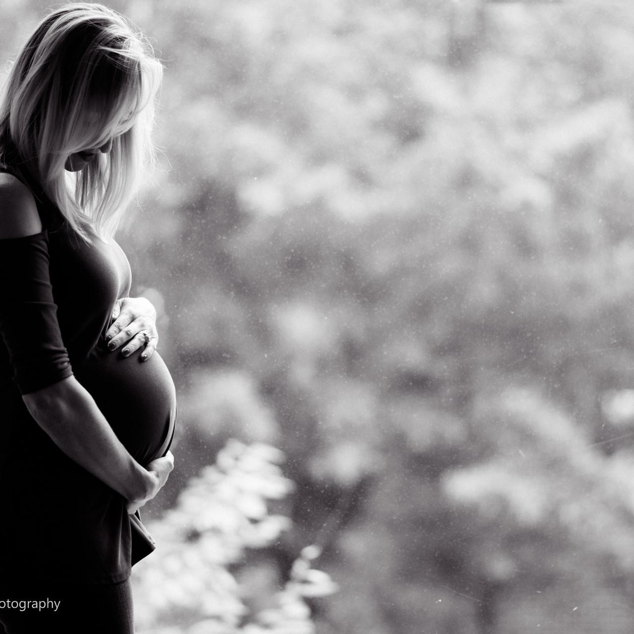 HassanMalikPhotography-10
