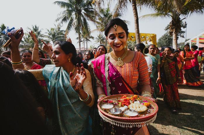 wedding inde-150.jpg