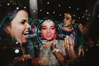 wedding inde-59.jpg