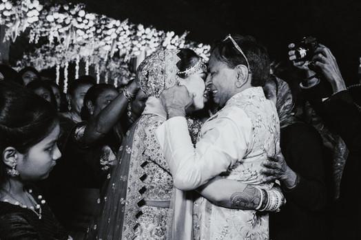 wedding inde-337.jpg