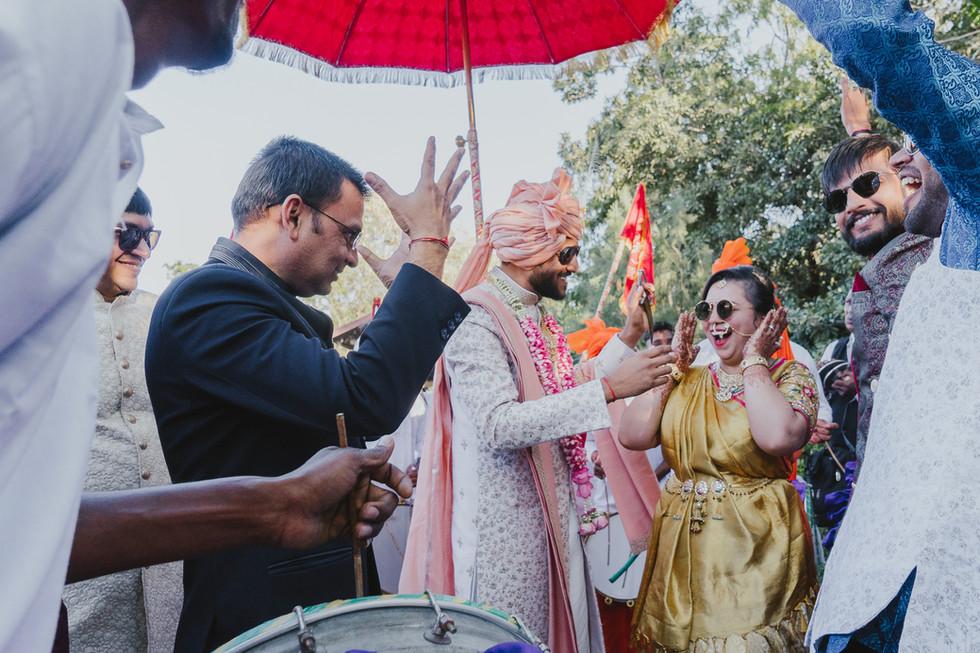wedding inde-362.jpg