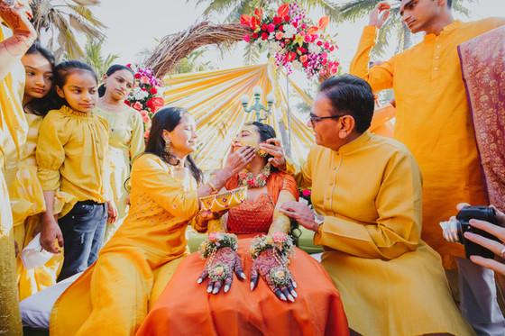 wedding inde-162.jpg