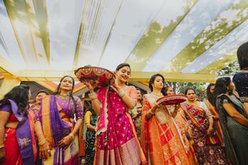 wedding inde-127.jpg
