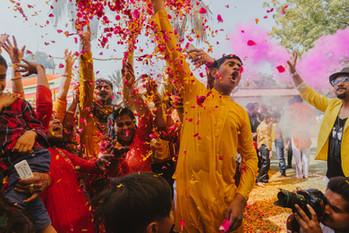 wedding inde-236.jpg