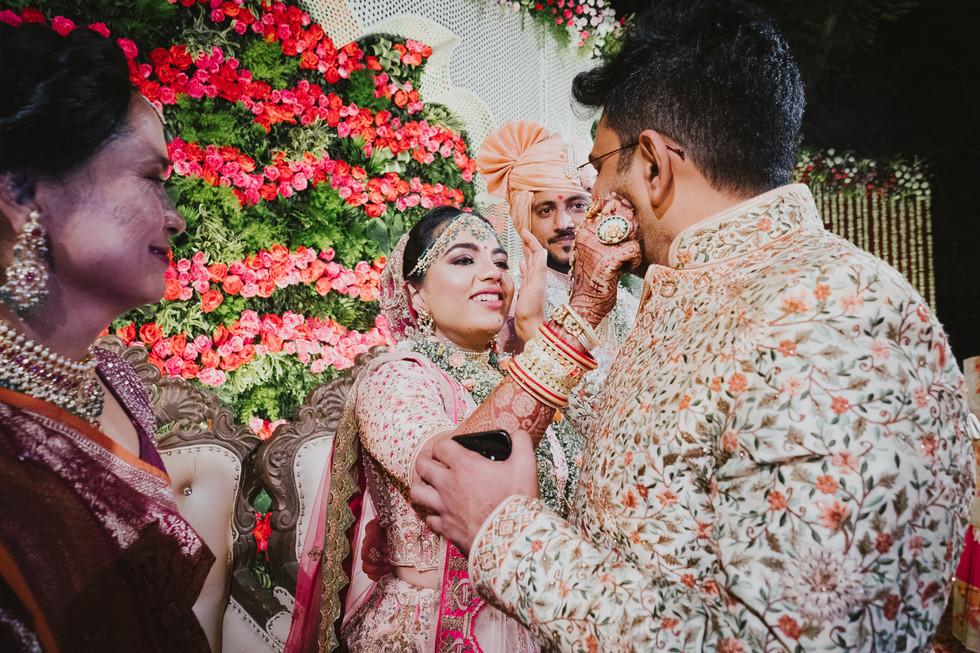 wedding inde-323.jpg