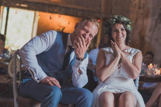 mariage-613.jpg