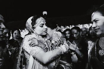 wedding inde-353.jpg