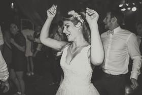 mariage-799.jpg