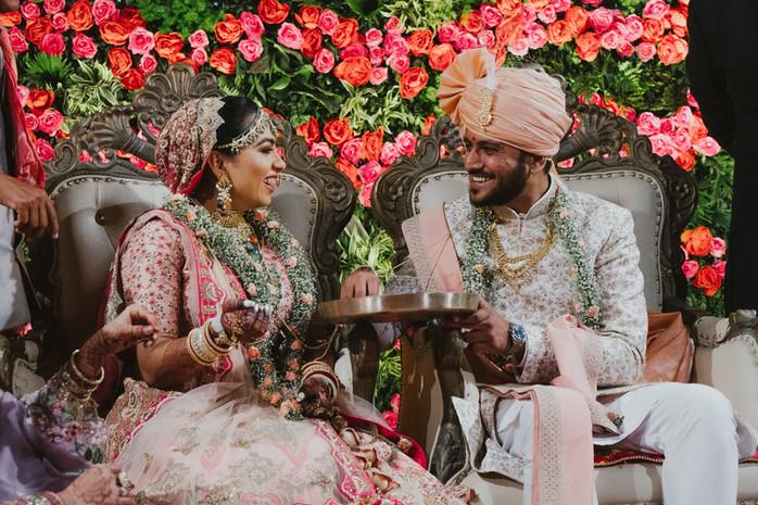 wedding inde-306.jpg