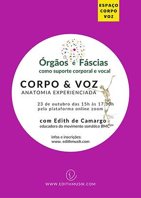 Flyer 7 Corpo Voz.png