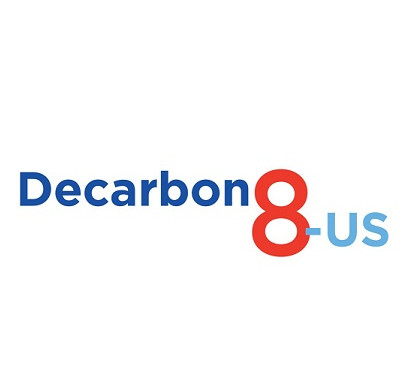 E8 Unveils Decarbon8-US, a New Philanthropic Impact Fund for Cleantech Startups