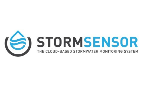 E8 portfolio company StormSensor, which helps municipalities and industrial companies monitor stormw