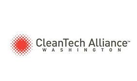 cleantech alliance washington.jpg