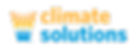 CS+logo-NEW-RGB_no-tagline.png