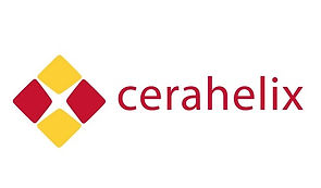 Cerahelix logo with white space - resize
