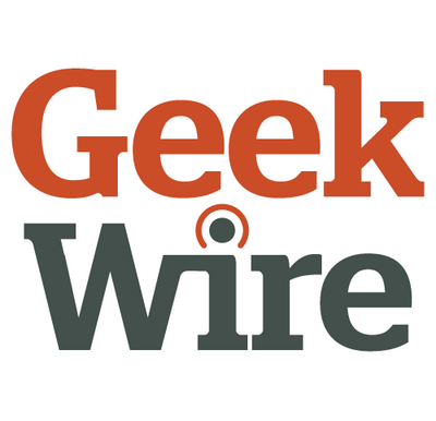 "GeekWire Highlights New Decarbon8-US Fund in their ""Impact Series"""