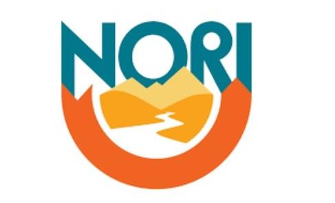 E8 portfolio company Nori, focused on inspiring carbon removal, raises $1.3M in 'pre-seed' f