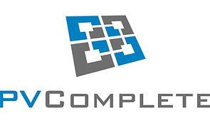 Logo from company.jpg