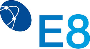 E8_color_RGB.jpg