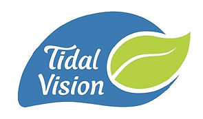 Logo with white space and cropped.jpg