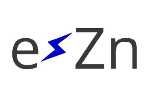 E8 portfolio company e-ZN, working on long-duration zinc-based energy storage, has raised millions t