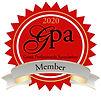 2020_gpa_membership_logo (1).jpg