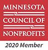 MCN Member Badge.jpg