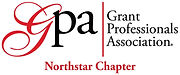 gpa-northstar-chapter-logo.jpg