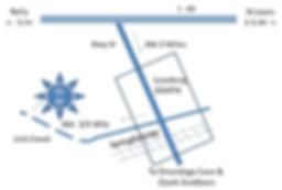 OzBF Map.jpg