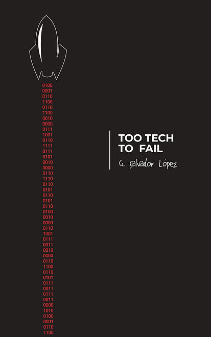TooTechToFail_October2018_Kindle.jpg