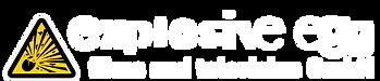 explegg_RGB_Alpha_long_white.png