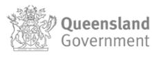 client_qld_gov.png