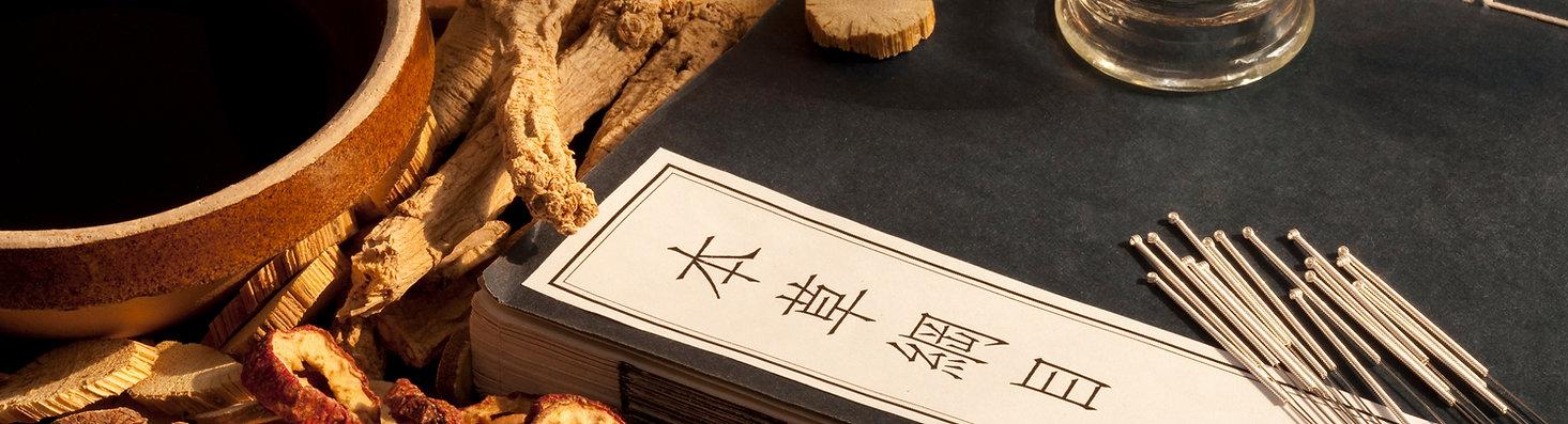 Akupunktur, Traditionelle Chinesische Medizin, TCM, Chur, Kinder, Burnout, Hautprobleme, Erschöfpung, Kinderwunsch, Krebs, Massage, Verspannungen, Alternative Medizin, Integrative Medizin
