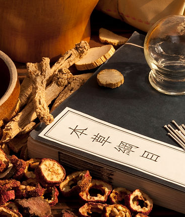 Acupuncture | Los Angeles | TCM Healing Center