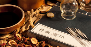 Et si j'essayais la Médecine Traditionnelle Chinoise pour réduire mes douleurs menstruelles ?