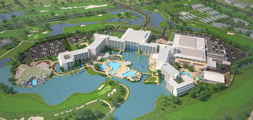 CTDCA Resort Map.jpg
