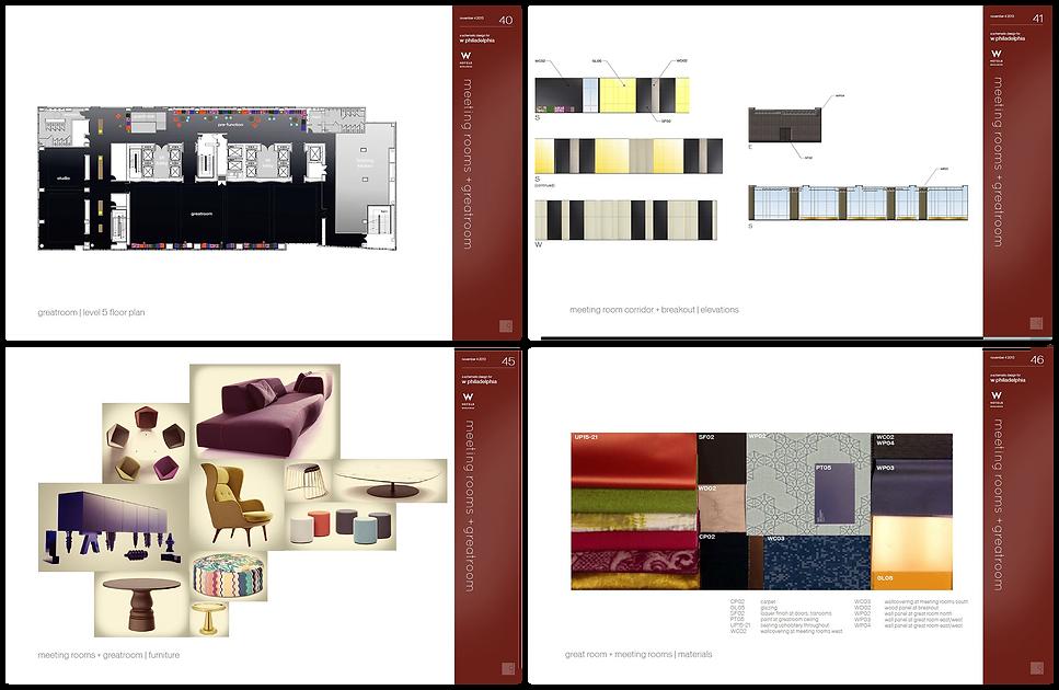 Design Guides.png