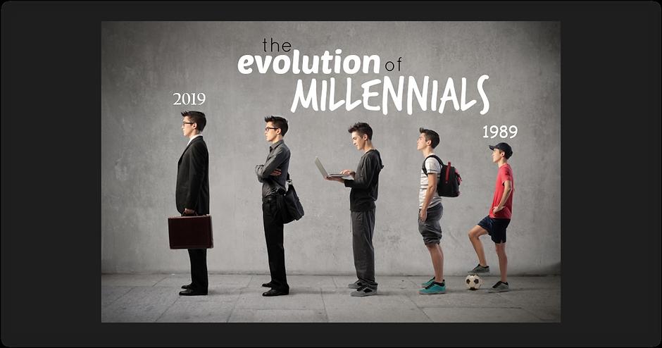 Milennials.png