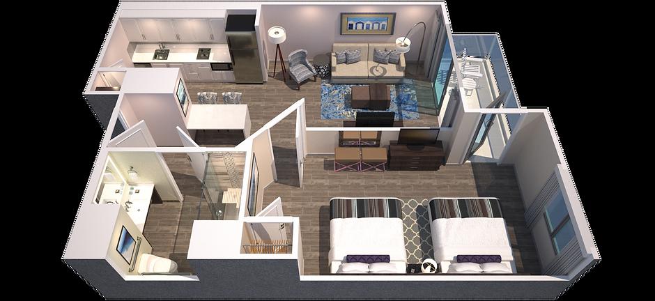 B2 Suite.png