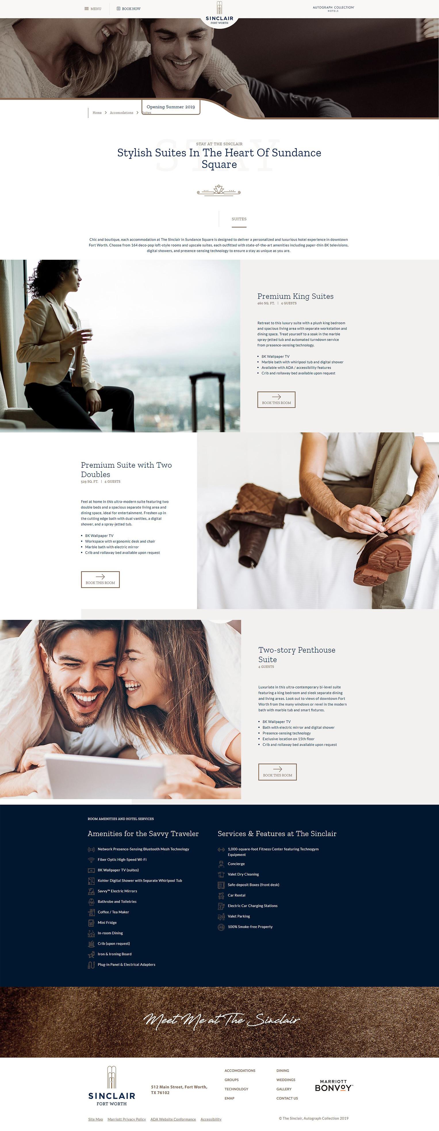 Suites Page.jpg