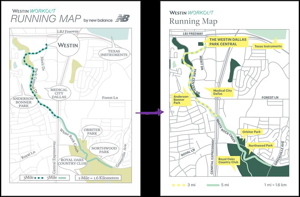 Map Design Update.png