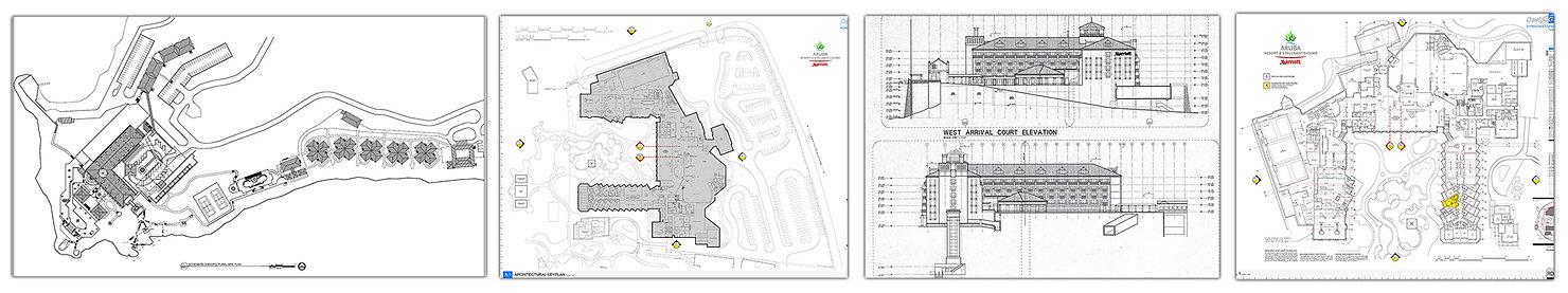 Site Plan Schematic Example.jpg