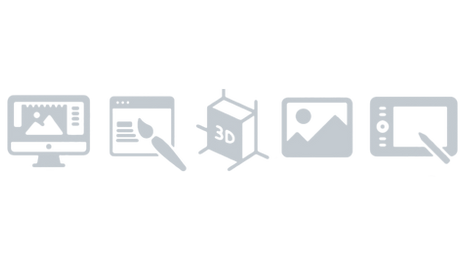 icon design sized.png